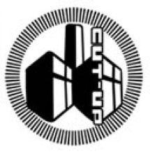 cut-up-logo